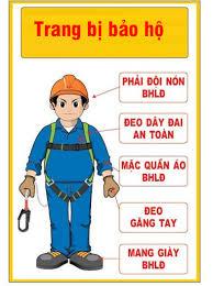 Tìm hiểu an toàn điện- An toàn điện là gì?