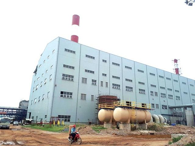 Việt Nam đối mặt với thiếu điện nghiêm trọng năm 2020 như thế nào?