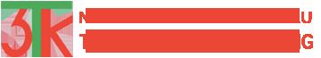 Logo 3tk