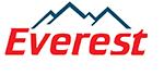 Everest Safety - Đài Loan
