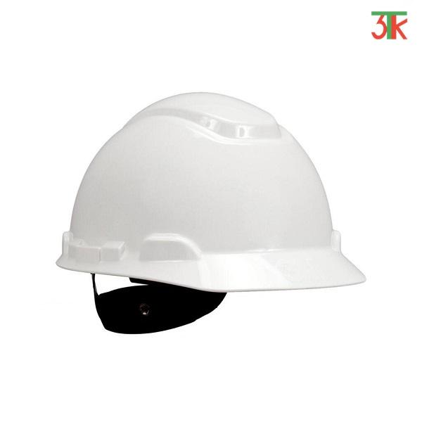 Mũ Bảo Hộ Lao Động 3M H701R