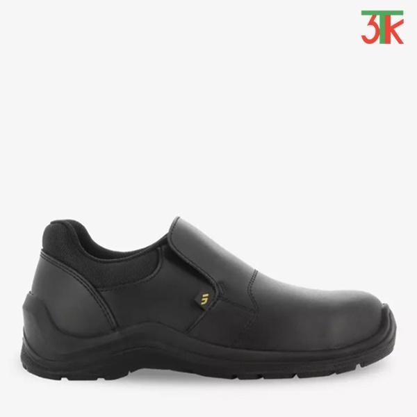 Giày Bảo Hộ Lao Động Dolce S3