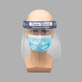 Tấm che mặt (Face Shield)