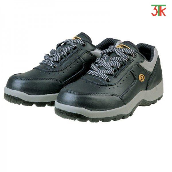 Giày Bảo Hộ Lao Động K2-10