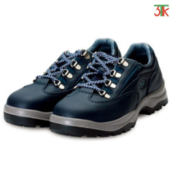 Giày Bảo Hộ Lao Động K2 OT-05