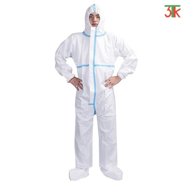 Bộ quần áo 30203 - Raygard