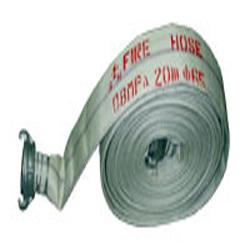 Vòi cứu hỏa