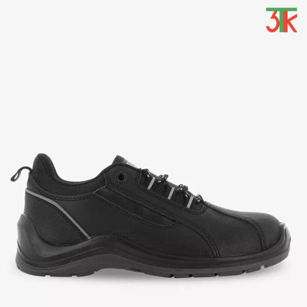 Giày Bảo Hộ Lao Động Advance S1P