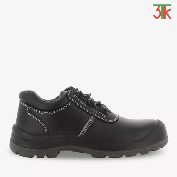 Giày Bảo Hộ Lao Động Aura S3