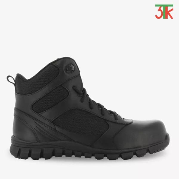 Giày Bảo Hộ Lao Động Dragon S3