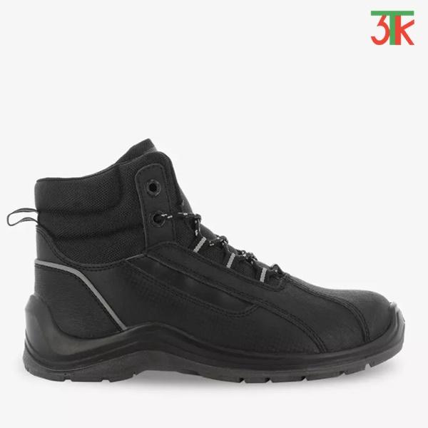 Giày Bảo Hộ Lao Động Elevate S1P