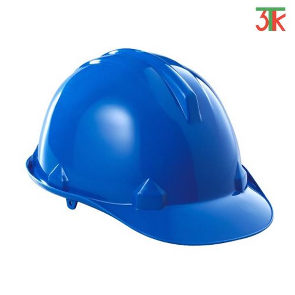 Mũ Bảo Hộ Lao Động HC31