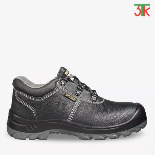Giày Bảo Hộ Lao Đông Bestrun S3