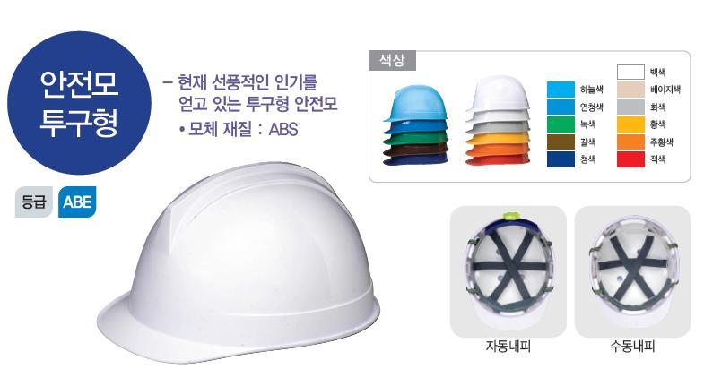 Mũ  Kukje