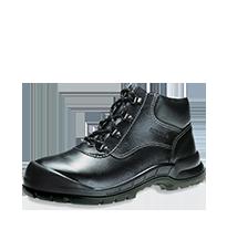Giày KWD901