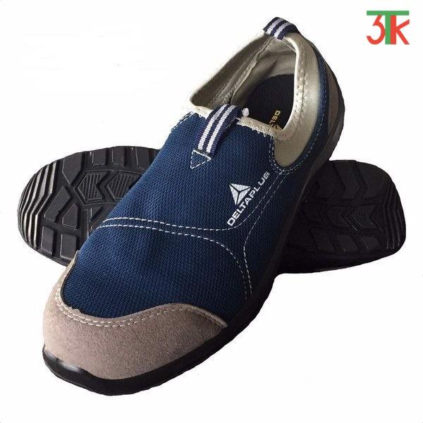 Giày Bảo Hộ Lao Động MIAMI S1P SRC