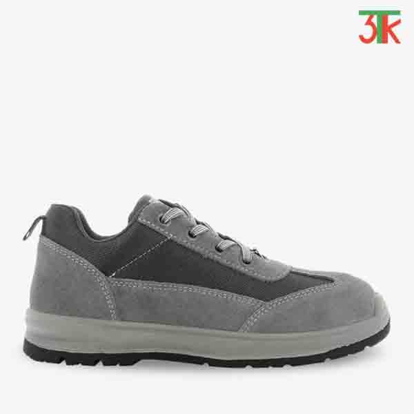 Giày bảo hộ lao động Organic S1P