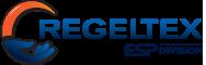 Reggeltex - Pháp